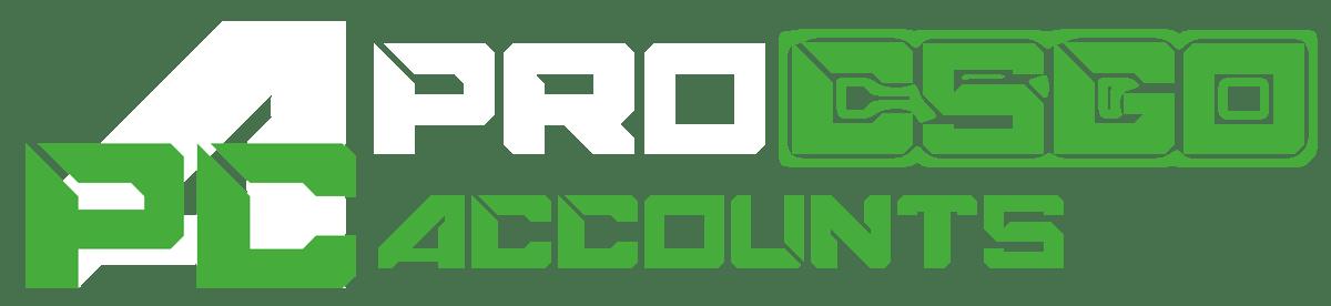 Pro Csgo Accounts