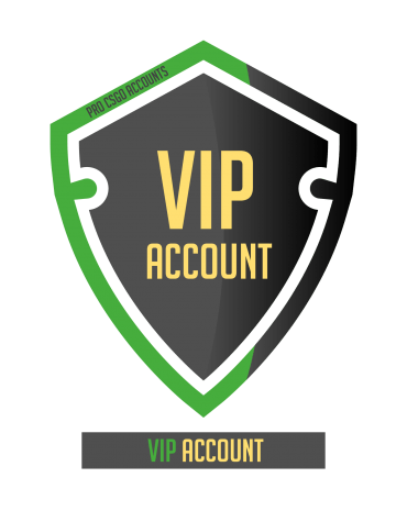 vip prime csgo accounts with rank dmg 1590 wins with 3706 hours