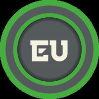 eu-region