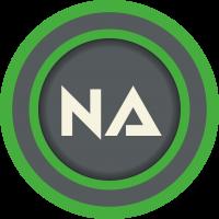 na-region